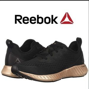 Reebok FlashFilm Women's Sneakers
